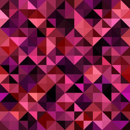 Seamless pattern Stock Vector - 18543816