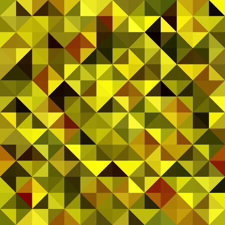 Seamless pattern Stock Vector - 18543868