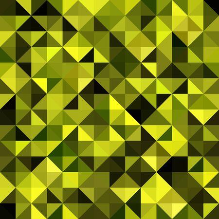 Seamless pattern Stock Vector - 18543774