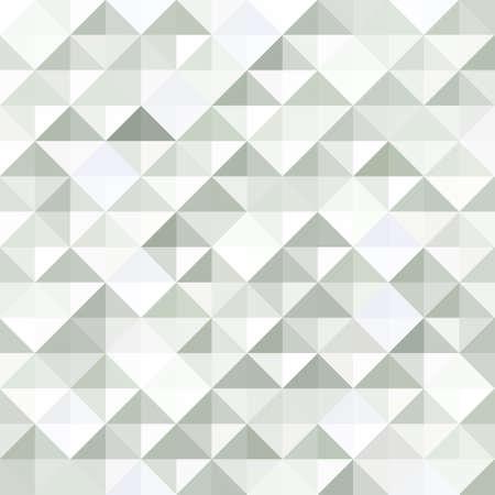 mineral stone: Seamless pattern