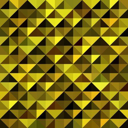 richly: mosaic, design, background, abstract, pattern, art, wallpaper, illustration, tile, decoration, backdrop, graphic, geometric, decorative, decor, digital, artwork, cover, block, pixel, structure, ornament, seamless, texture, textile, fabric, fashion, repeat