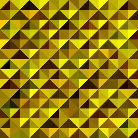 richly: Seamless pattern