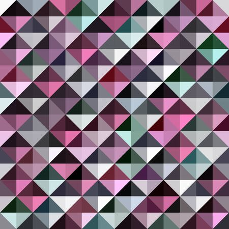 wealthy: Seamless abstract pattern
