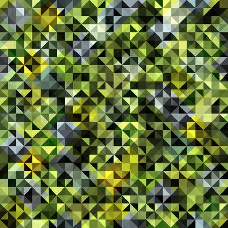 Seamless pattern Stock Vector - 18396034