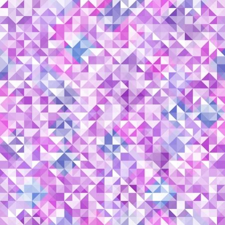 luxury template: Seamless pattern