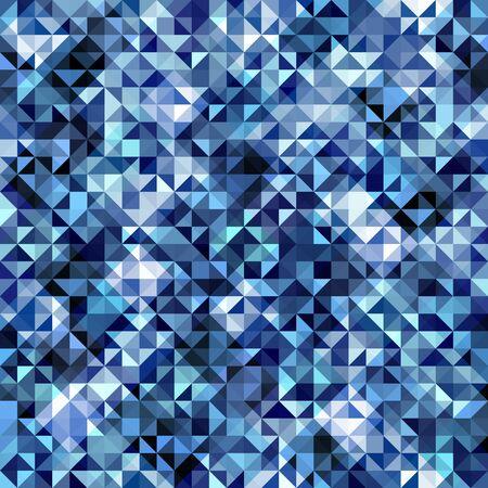 carpet clean: Seamless pattern