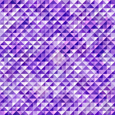 multiple image: Seamless pattern