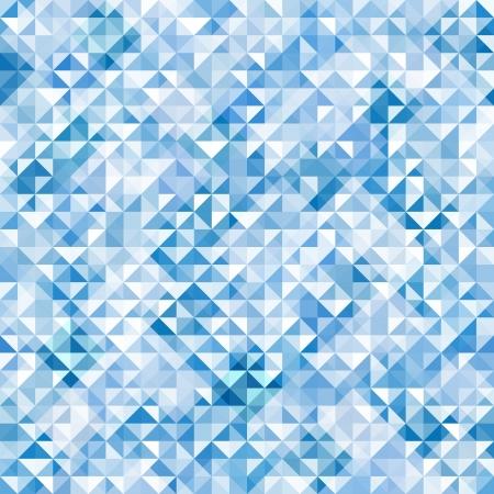 Nahtlose Muster Standard-Bild - 18352178