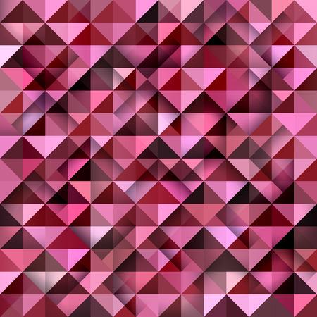 multiple image: Seamless mosaic pattern