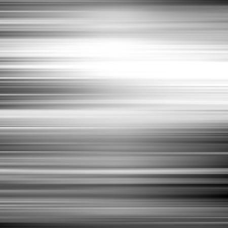 platinum style: Wavy metallic background. Steel plate template. Abstract vector illustration.