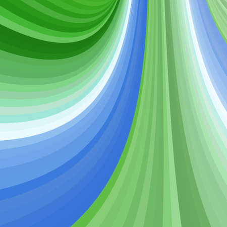 ripply: Abstract background. Vector illustration. Can be used for wallpaper, web page background, web banners.