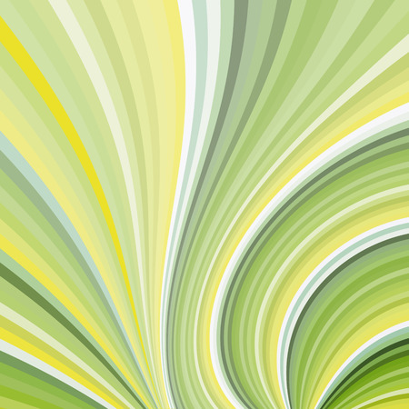 be green: Abstract green background. Vector illustration. Can be used for wallpaper, web page background, web banners.