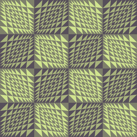 dynamical: Abstract geometrical background. Seamless wavy pattern.  Can be used for wallpaper, pattern fills, web page