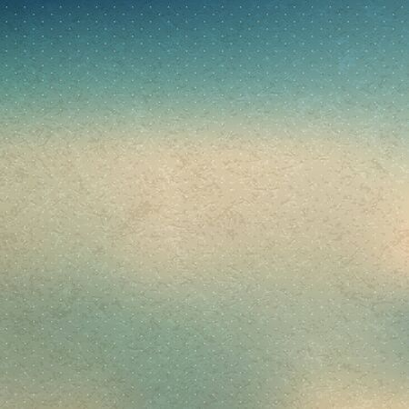 atmospheric: Abstract background with sky and clouds. Vintage style. Vector illustration. Can be used for wallpaper, web page background, web banners.