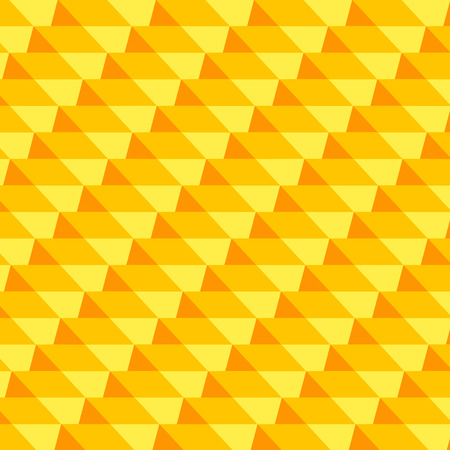 foursquare: 3d blocks structure background. Vector illustration. Can be used for wallpaper, web page background, book cover.