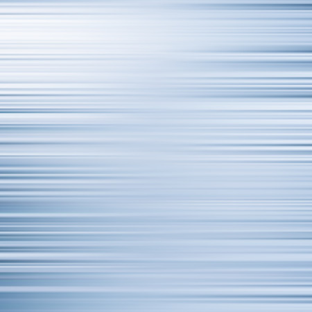 soft background: Vector blurry soft background. Can be used for wallpaper, web page background, web banners.
