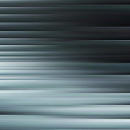 metallic: Wavy metallic background