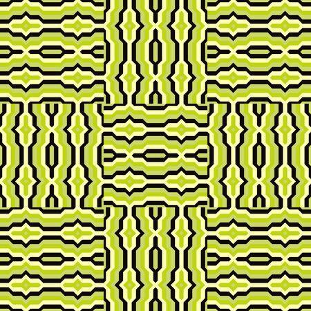 microprint: Seamless pattern