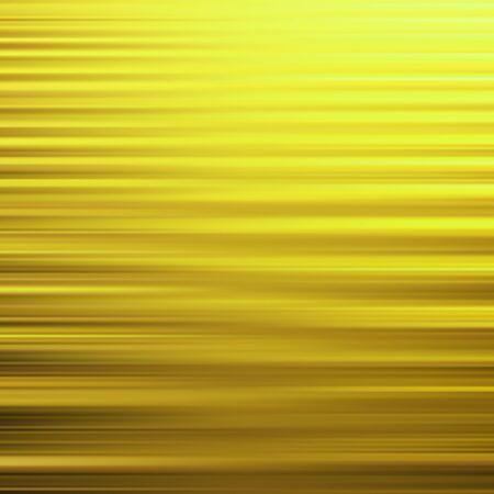 waves: Gold waves background