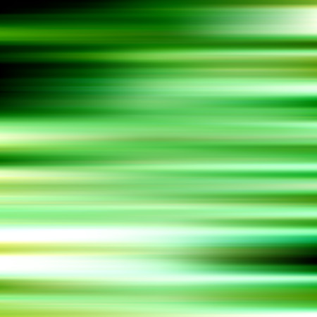vague: Vector blurry soft background. Can be used for wallpaper, web page background, web banners.