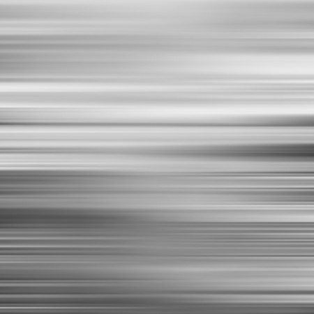 platinum style: Wavy metallic background
