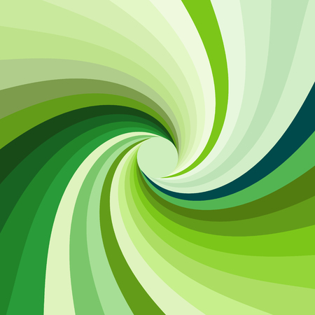 ripply: Abstract swirl background