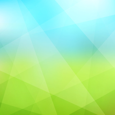 herbage: Nature background. Modern pattern. Abstract vector illustration. Can be used for your website or presentation.