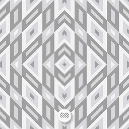 skin color: Seamless geometric background. Mosaic. Abstract vector Illustration. Can be used for wallpaper, web page background, book cover. Illustration