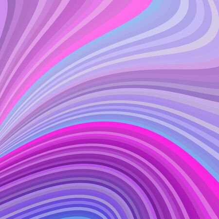 striped background: Abstract background. Vector illustration. Can be used for wallpaper, web page background, web banners.