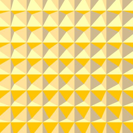tetraedro: Abstract 3d disegno geometrico. Sfondo poligonale. Illustrazione vettoriale. Pu� essere utilizzato per carta da parati, riempimenti a motivo, sfondo della pagina web.