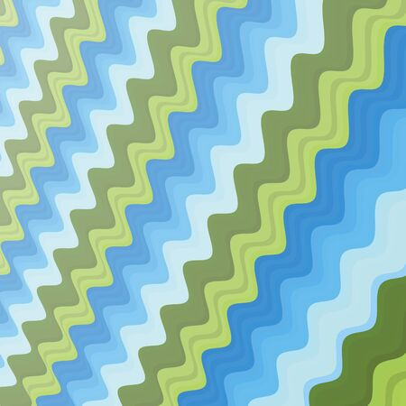 ripply: Abstract background.banners. Illustration