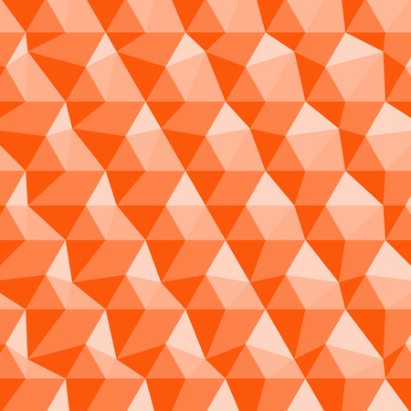 artwork: Abstract geometric background. Mosaic. Vector illustration. Can be used for wallpaper, web page background, book cover.