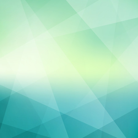 crinkle: Blurred background with sky and clouds. Modern pattern. Abstract vector illustration. Can be used for wallpaper, web page background, web banners. Illustration