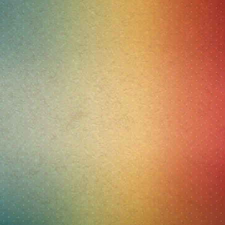 wallpaper abstract: Vector Background. Vintage Pattern. Soft Wallpaper. Abstract Blurred Illustration. Can Be Used For Wallpaper, Web Page Background, Web Banners.