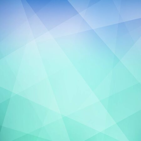 sky clouds: Blurred Background With Sky And Clouds. Modern Pattern. Abstract Vector Illustration. Can Be Used For Wallpaper, Web Page Background, Web Banners. Illustration