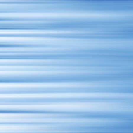Golf achtergrond. Wateroppervlak. Realistische vector illustratie. Kan gebruikt worden voor behang, webpagina achtergrond, web-banners.