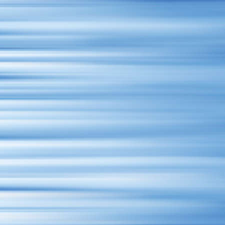 aqueous: Wave background. Water surface. Realistic vector illustration. Can be used for wallpaper, web page background, web banners.