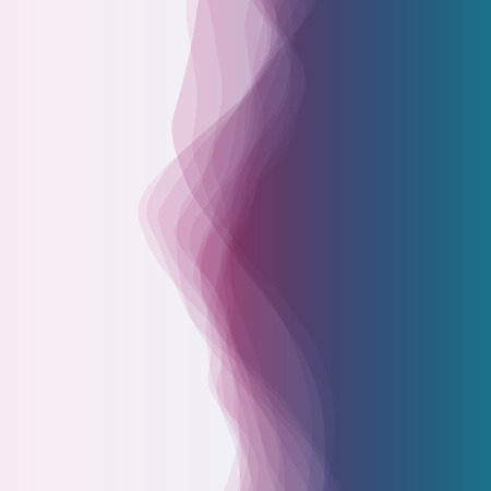 poster design: Abstract Background With Curves Lines. Vector Silhouettes Backgrounds. Can Be Used For Banner, Flyer, Book Cover, Poster, Web Banners.