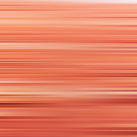 soft background: Vector Blurry Soft Background. Can Be Used For Wallpaper, Web Page Background, Web Banners. Illustration