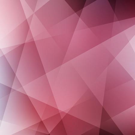 Blurred background. Modern pattern.