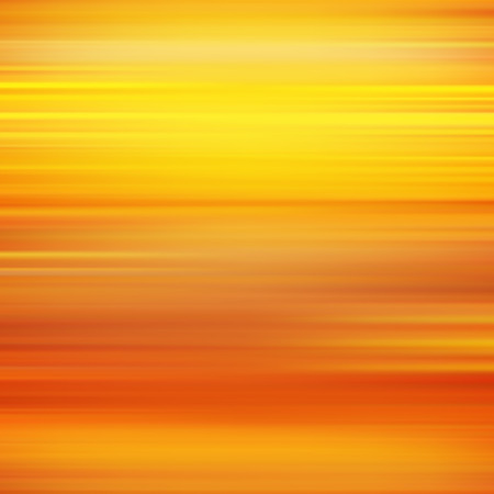 gold metal: Gold waves background. Metal plate with reflected light