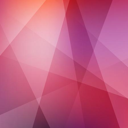 Blurred background. Modern pattern