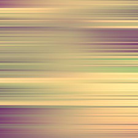vague: Vector blurry soft background.
