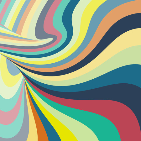 ripply: Abstract swirl background. Can be used for wallpaper, web page background, web banners.