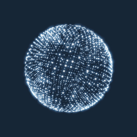 spheres: The Sphere Consisting of Points. Global Digital Connections. Abstract Globe Grid. Wireframe Sphere Illustration. Abstract 3D Grid Design. A Glowing Grid. 3D Technology Style. Networks - Globe Design.