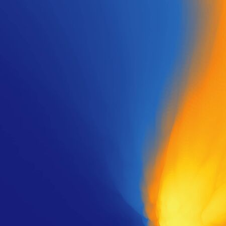 abstract fire: Flame Fire Vector Background. Abstract Fire Vector Background. Fire Background for Design and Presentation. Vector illustration. Place for your Text. Illustration