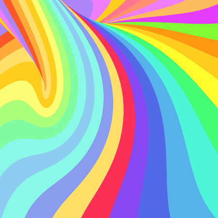 vertigo: Abstract swirl background. Vector illustration. Can be used for wallpaper, web page background, web banners.