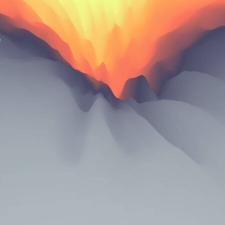 lava: Lava. Abstract background.