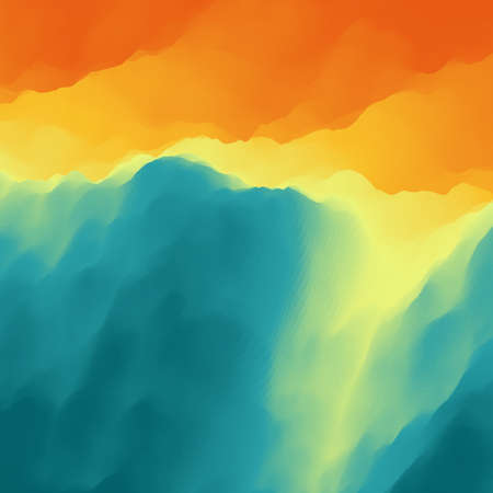 envelope: Abstract Background. Design Template. Modern Pattern. Vector Illustration For Your Design.