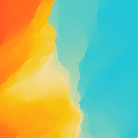 envelope: Abstract background for design. Vector Illustration. Illustration
